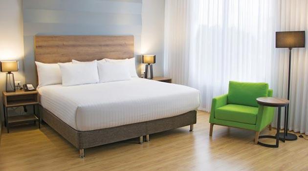 LQ-Hotel-La-Quinta_El_Palpitar2
