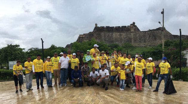 Limpiemos_Colombia