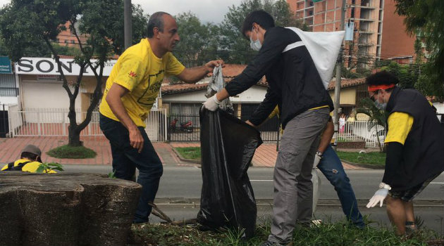 Limpiemos_Colombia3