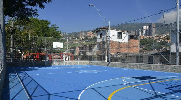 Obras_EDU_ElPesebre2