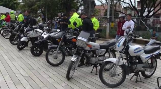 Operativo_Motocicletas