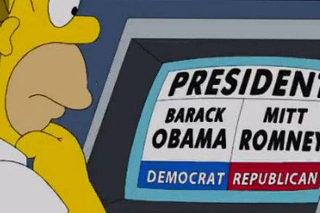 Predicciones_Simpson2