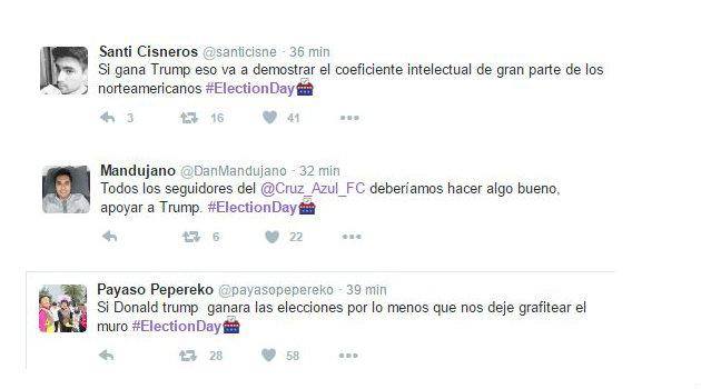 Redes-elecciones2