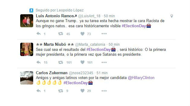 Redes-elecciones3