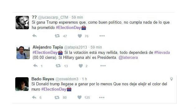 Redes-elecciones4