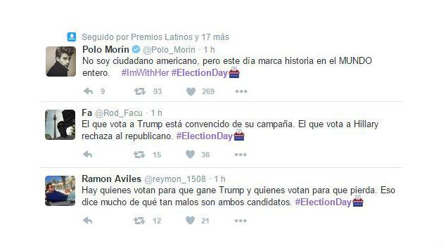 Redes-elecciones5