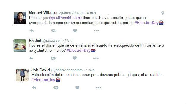 Redes-elecciones6