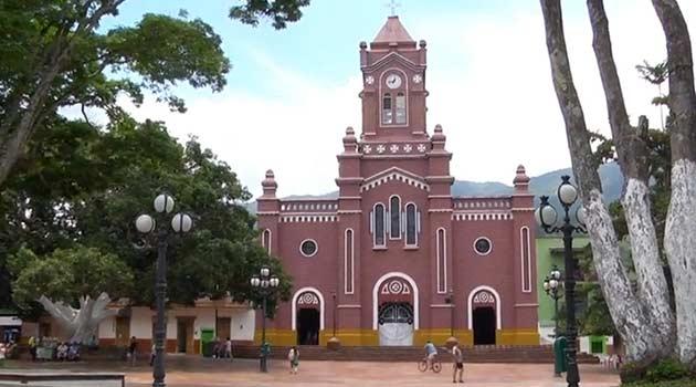 San_Carlos_Antioquia_El_Palpitar