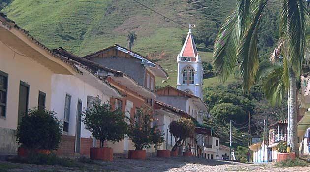 Santa_Bárbara_Antioquia_El_Palpitar
