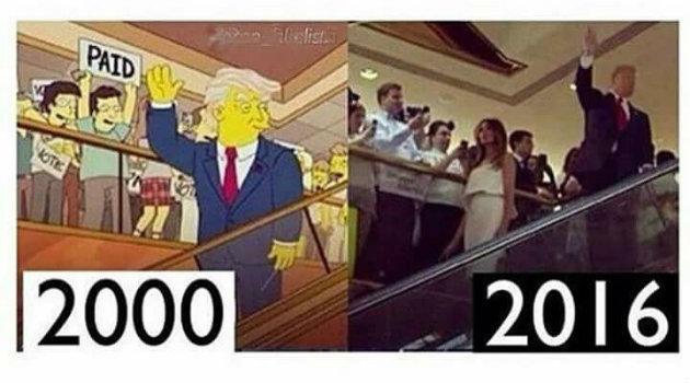 Simpson_Donald_Trump