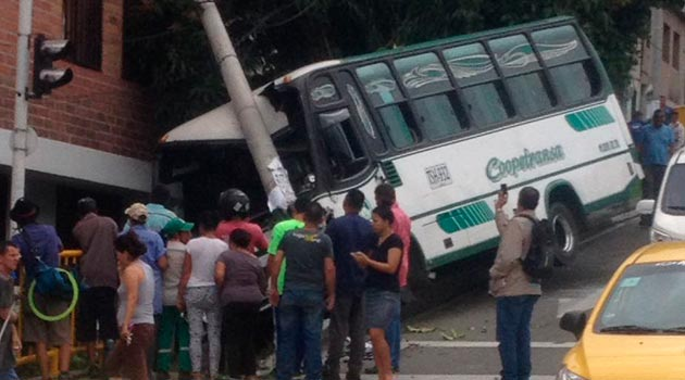 accidente_bus_aranjuez