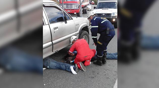 accidente_yarumal_bomberos