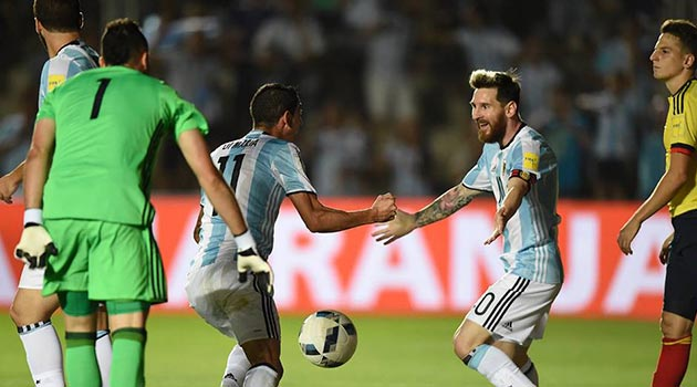 argentina_colombia_messi