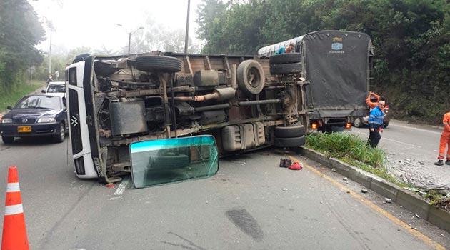 camion_volcado_palmas