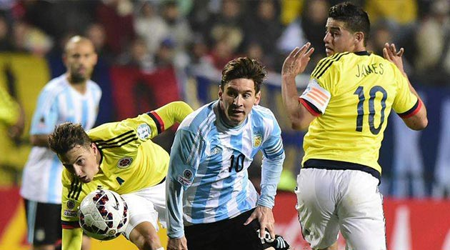 colombia_argentina_messi_james