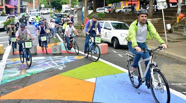 federico_bicicleta