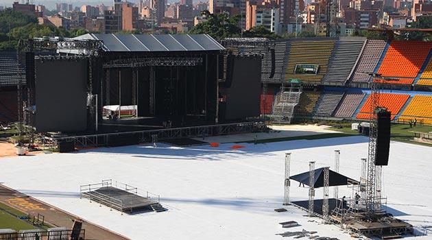 gramado_concierto
