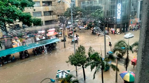 inundacion_playa_centro