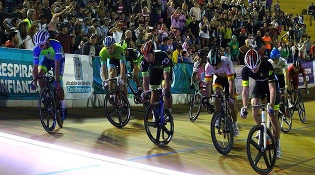medellín_pista_ciclismo