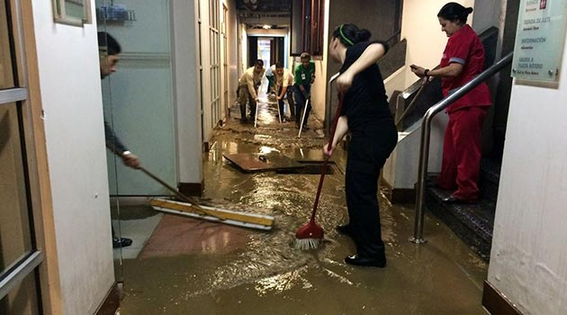 museo_antioquia_inundacion