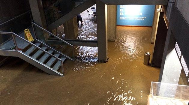 museo_antioquia_inundacion2