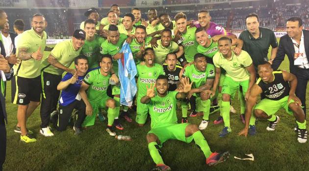 nacional_copa_aguila_campeon