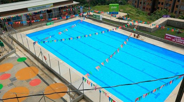 piscina_quintana_inder