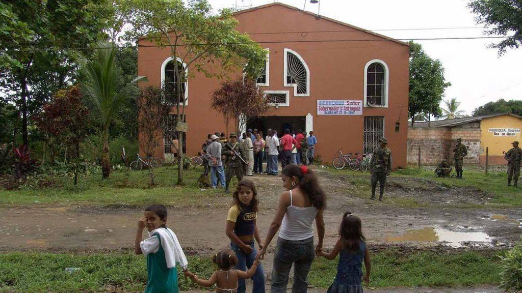 BeléndeBajirá_Antioquia_El_Palpitar