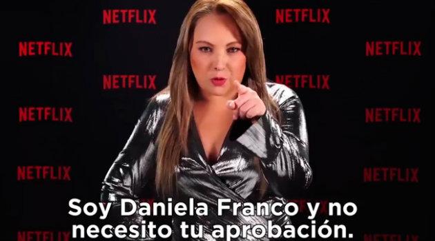 Daniela-Franco