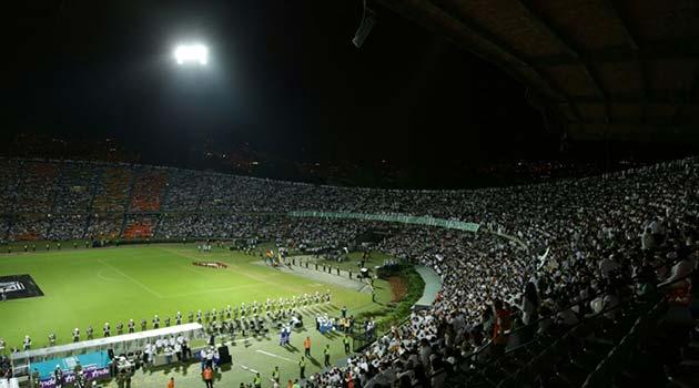 Estadio_Chapecoense1_El_Palpitar