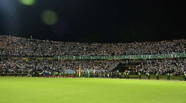 Estadio_Chapecoense_El_Palpitar