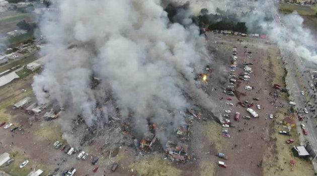 Explosión-México-Cortesía.