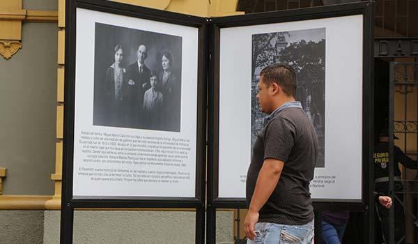 Exposición_Centro10_Medellín_El_Palpitar