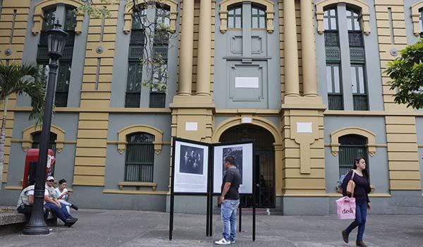 Exposición_Centro11_Medellín_El_Palpitar