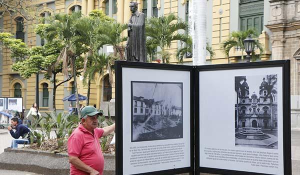 Exposición_Centro12_Medellín_El_Palpitar