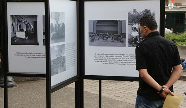 Exposición_Centro1_Medellín_El_Palpitar