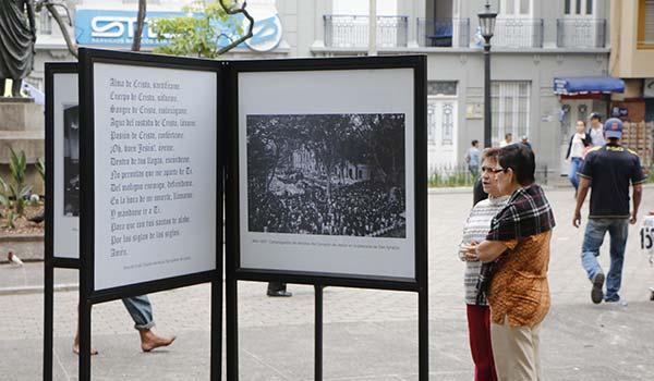 Exposición_Centro4_Medellín_El_Palpitar