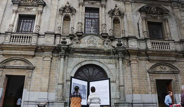 Exposición_Centro6_Medellín_El_Palpitar