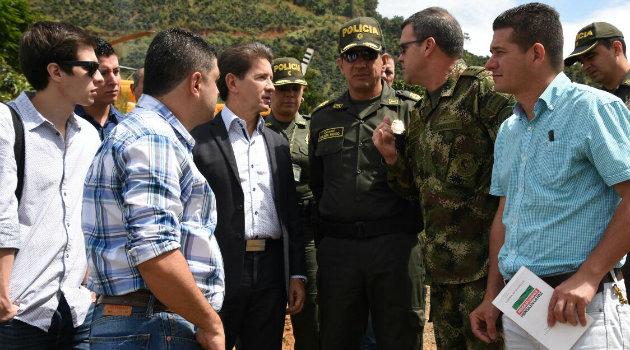 Gobernador-Antioquia-En-Concordia