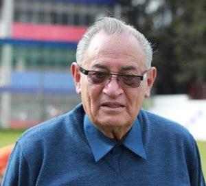 Isaías-Guerrero