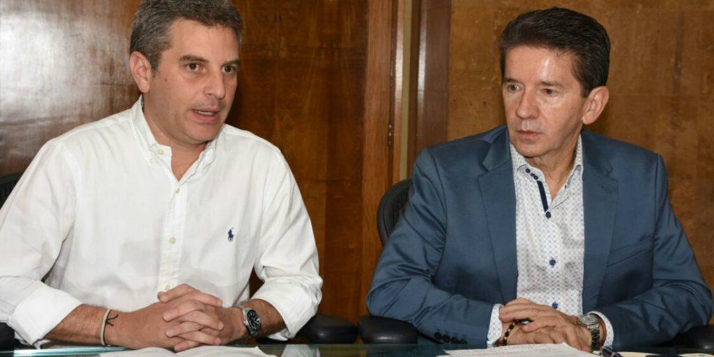 Luiz-Pérez-Vocero-Paz