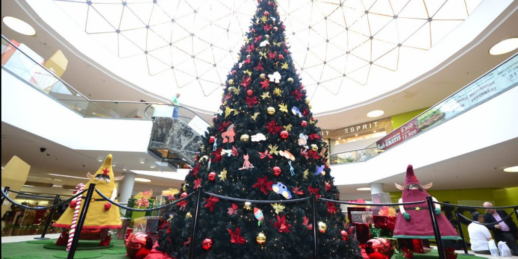 Navidad-Unicentro