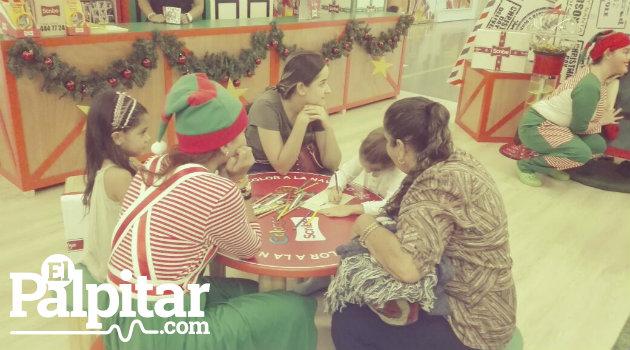 Navidad-Unicentro2