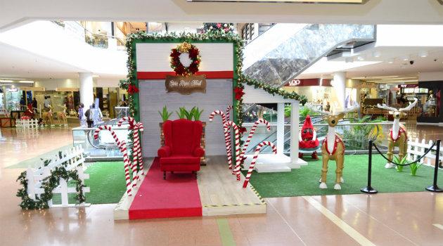 Navidad-Unicentro3