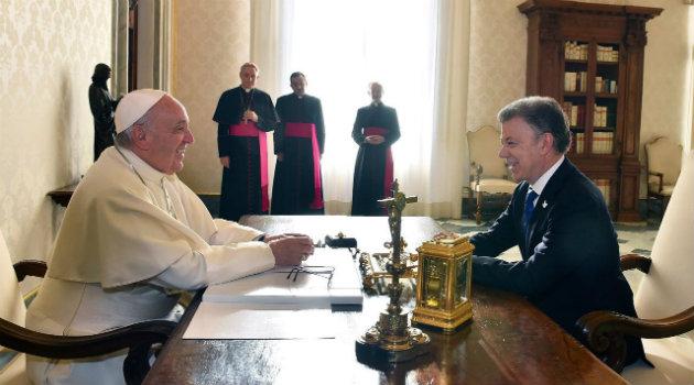 Papa-santos-cortesía2