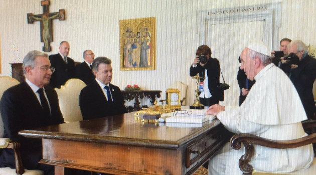 Papa-uribe-santos-cortesía