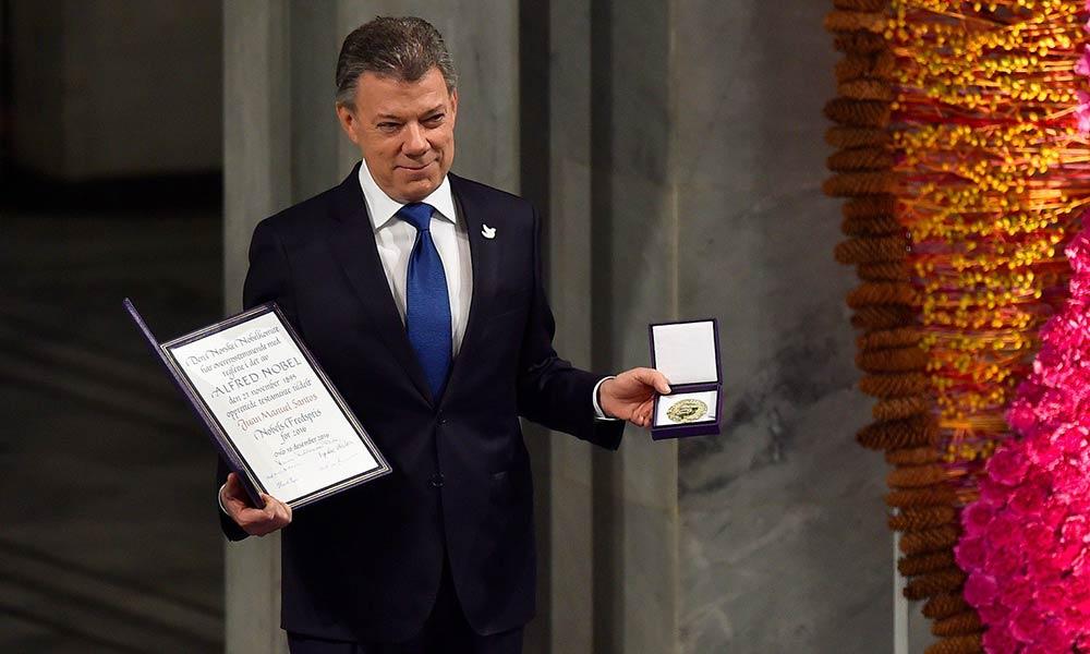 Santos_Nobel_Oslo_El_Palpitar