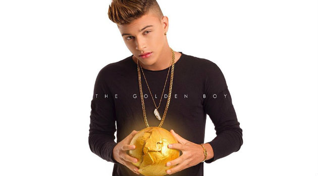 Tavo-The-Golden-Boy1