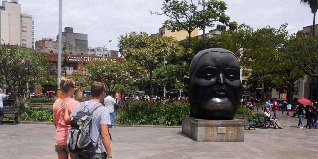 TurismoResponsable_Medellín_Portada_El_Palpitar