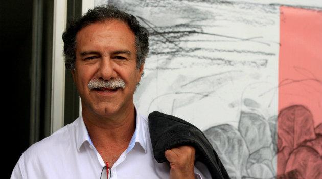 Víctor-Gaviria